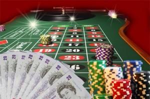 imparare a giocare al poker online