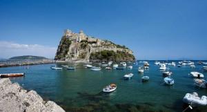 Consigli per scegliere l'hotel a Ischia