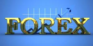 scegliere un broker serio ed affidabile