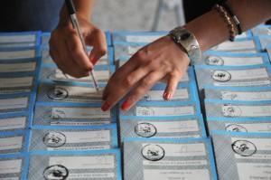 elezioni-2016