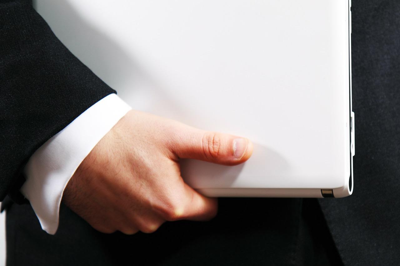 Le tecniche di vendita: grande opportunità