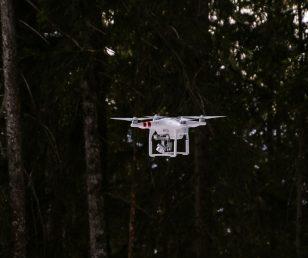 Drone Phantom, quello che non sapevi