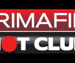 Hot club, il meglio del porno solo su Sky